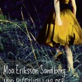 und-ploetzlich-war-der-wald-so-still.cover-jpg