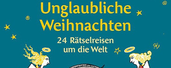 unglaubliche_weihnachten-