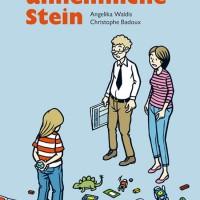 unheimlicher-Stein
