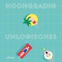 unlogisches-Verhalten-cover
