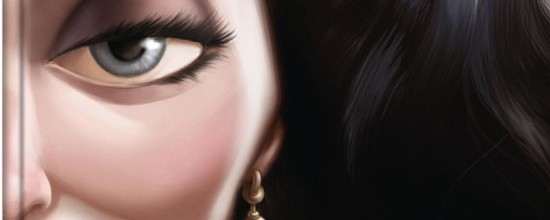 verzauberte-Haar-cover