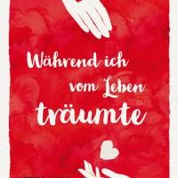 waehrend-ich-vom-leben-traeumte-cover