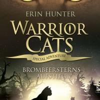 warrior-cats-17