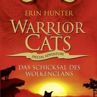 warrior-cats-das-schicksla-des-wolkenclans-cover