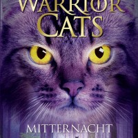 warrior-mitternacht-cover