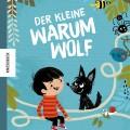 warumwolf-cover