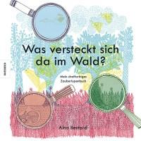 was-versteckt-sich-da-im-wald_cover