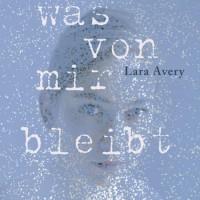 was-von-mir-bleibt-cover