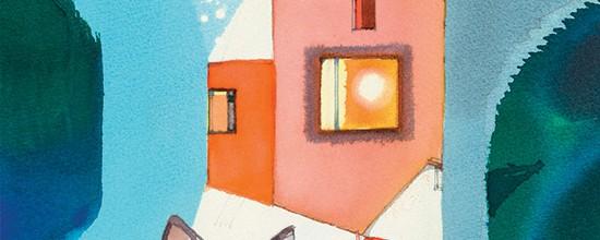 weihnachtskatze-cover