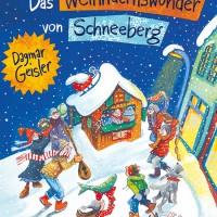 weihnachtswunder-cover
