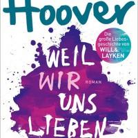weil_wir_uns_lieben-cover