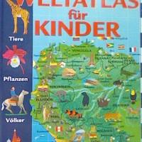 weltatlas-für-kinder-cover