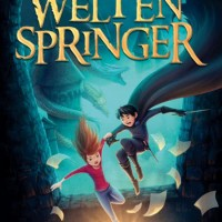 weltenspringer-cover
