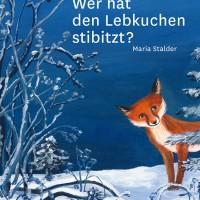 wer-hat-den-l.stibitzt-cover