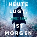 wer-heute-lügt-cover