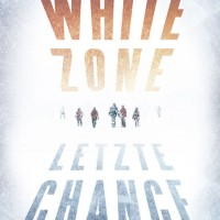 white-zone-cover