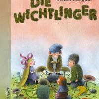 wichtlinger-cover