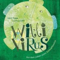 willi-virus