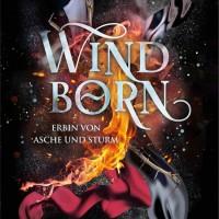 windborn-cover