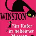 winston-cover
