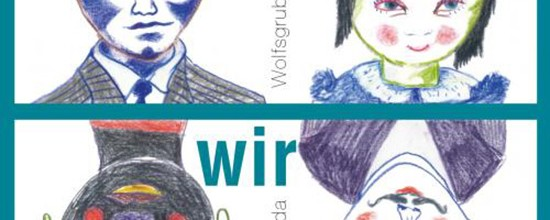 wir-cover
