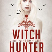 witch-hunter-cover