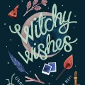 witchy-wishes-cover