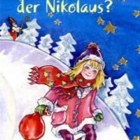 wo_ist_denn_der_nikolaus