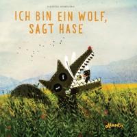 wolf,-sagt-der-hase-cover