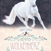 wolkenherz-cover