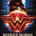 wonderwoman-cover