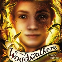 woodwalkers-4-cover
