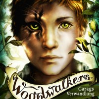 woodwalkers-cover