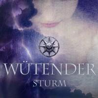 wtender-sturm-die-farben-des-blutes-4