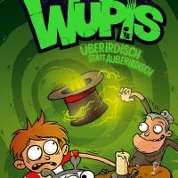 wupis-überirdisch-cover