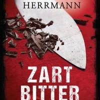 zartbittertod-cover