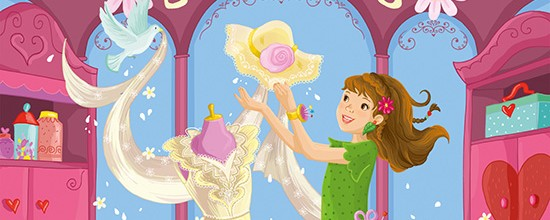 zauberschneiderei-cover