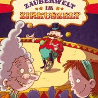 zauberwelt-cover