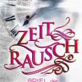 zeitrausch-cover