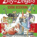 zilly-und-zingaro-cover