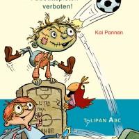zobert-Cover