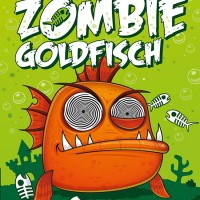 zombiefisch-cover