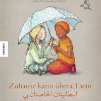 zuhause-cover