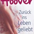 zurück-ins-leben-gelieb-cover