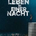 zwei-leben-in-einer-nacht_cover